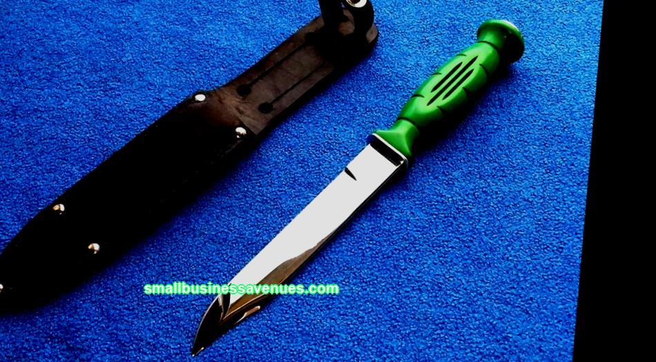 Knife Club Minsk Foro bielorruso de amantes de los cuchillos La fabricación de cuchillos como negocio La fabricación de cuchillos como negocio Mensaje para prituriwe »23 de abril de 2015, 17:22 Hola gente de ideas afines)