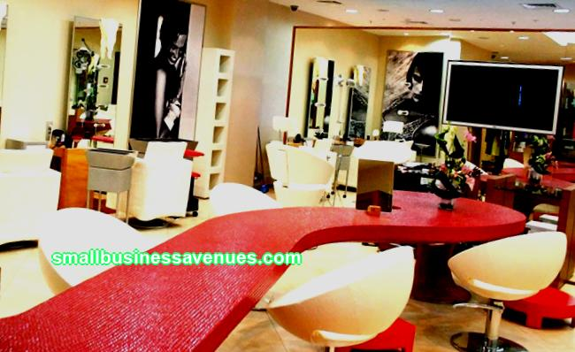 It is imperative to draw up a business plan for a beauty salon. If you decide to open a demanded and profitable business, then this type perfectly suits these criteria.