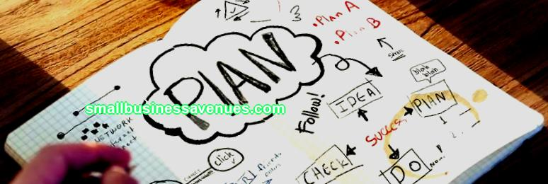 Drawing up a business plan: structure; business plan appointment; a description of the business plan; marketing analysis; forecast; risk analysis; analysis of financial indicators.