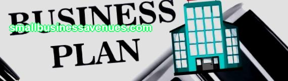 For clarity, consider a specific example - a business plan for a mini hotel for 100 rooms
