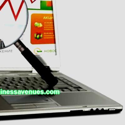 Business plan of an Internet provider According to surveys conducted among the population, almost 90% of users would like to improve the quality of their access to the Internet. They are willing to pay extra