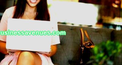 Negocios desde casa para mujeres ideas y formas de ganar dinero
