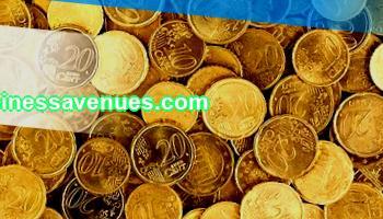 Kuinka tehdä miljardi ruplaa ja tulla miljardööri tyhjästä Venäjällä: liikeideoita ja neuvoja rikkailta