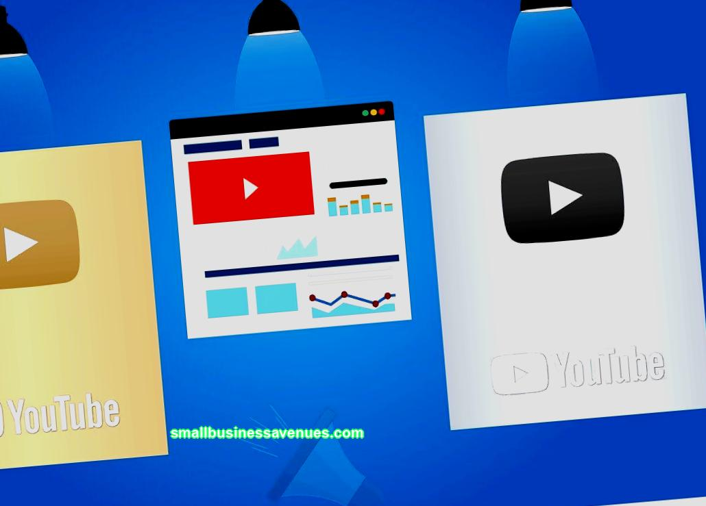 The business segment of the Russian-speaking YouTube is full of tips, hints and valuable information. We have selected the most popular channels that will be useful for both novice businessmen and those who have been