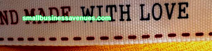 You will find out what kind of handicrafts you can make money while sitting at home, how popular handmade products can generate income through the Internet.