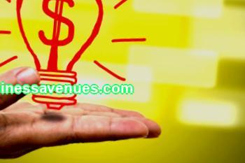 Jaké podnikání s minimálními investicemi otevřít v roce 2016