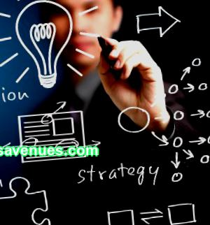 What business is relevant now and what is in demand. The most profitable business ideas with minimal investment. What to do to make money in a crisis What business is relevant now and