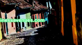 What business to open in a village - Business in a small town or village? Recommendations What kind of business to open in an urban-type settlement You can become financially independent if you orient yourself,