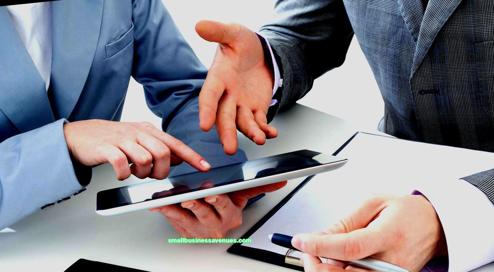 So gründen Sie ein Unternehmen im Internet ohne Investitionen: Arbeitsdiagramme und Tipps