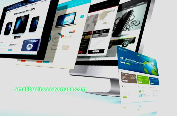 Basic business ideas for making money on the Internet