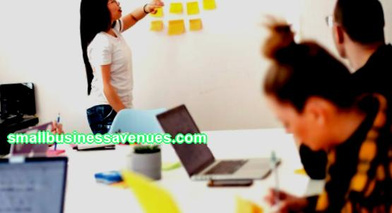 Let's think about how to learn business from scratch. After all, absolutely any person, as soon as he leaves the