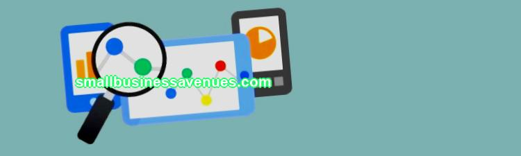 What is Comprehensive Internet Marketing