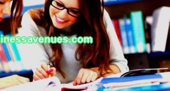 Business ideas with minimal investment; best ideas