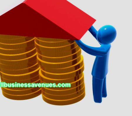 Best Real Estate Business Ideas