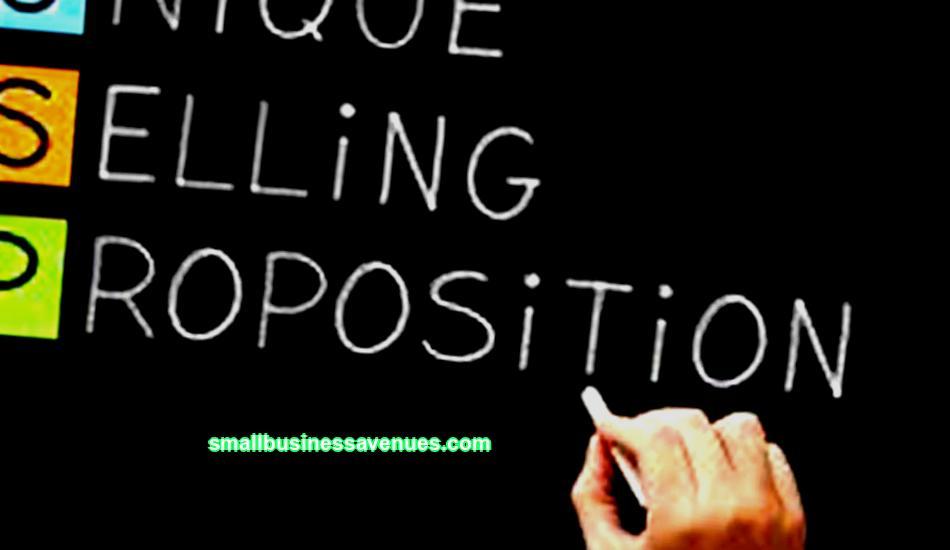 Der Zweck des Geschäftsplans, die Rolle des Marketingplans im Geschäftsplan, der Marketingplan.