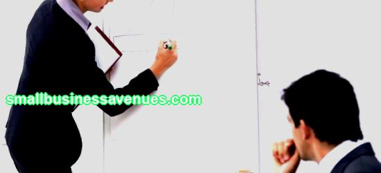 Как да напиша маркетингов план за компания