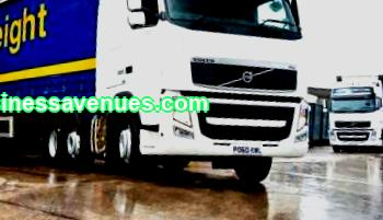 Business idea: trucking The business idea of trucking has its advantages and disadvantages. Among the advantages are a low level of initial investment, a stable demand for services, as well as ...