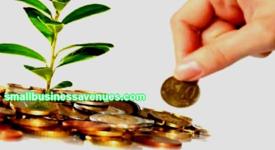 Kannattava yritys, joka on kaikkien ulottuvilla: 10 pientä liikeideaa