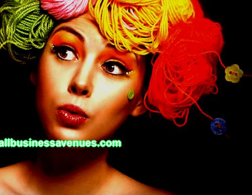 We suggest the following topic: Unusual business ideas with a detailed description.