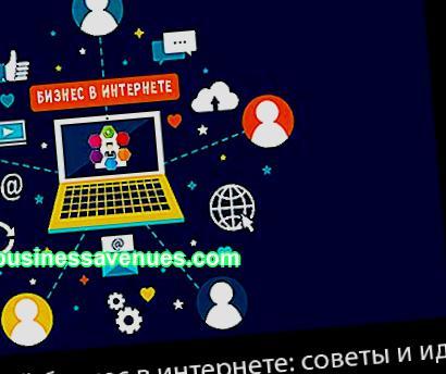 Several profitable online business ideas