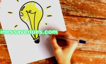 La novità di un'idea per il business: rischi, opportunità, ripensamento