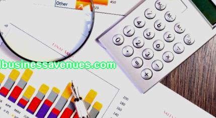 Planning the income and expenses of the enterprise