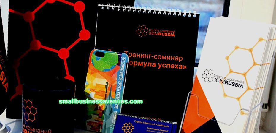 Original business ideas for a business plan