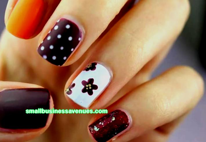 How to start a manicure business, what format to choose, what materials you need, how much you need to invest at the start and how much you can earn.