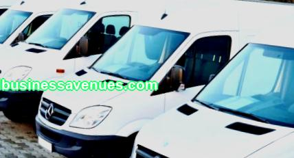 Here you can order the development of a business plan for a car dealership, as well as download a business plan template with a financial model and a presentation to attract investments.