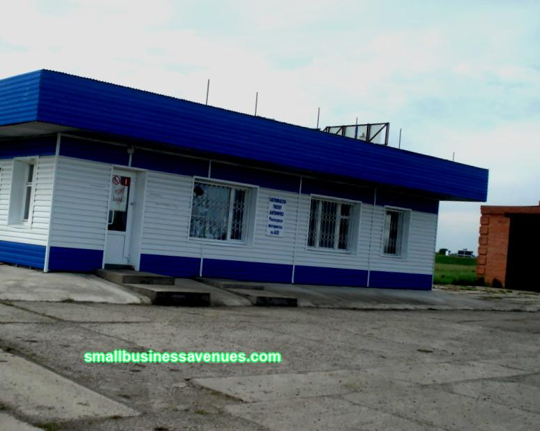 We offer a business plan for a gas station - a gas station that will help those who are interested in such an undertaking. Any gas station requires solid funds for investment, as well as special equipment, gas stations, special hoses, sensors, meters.