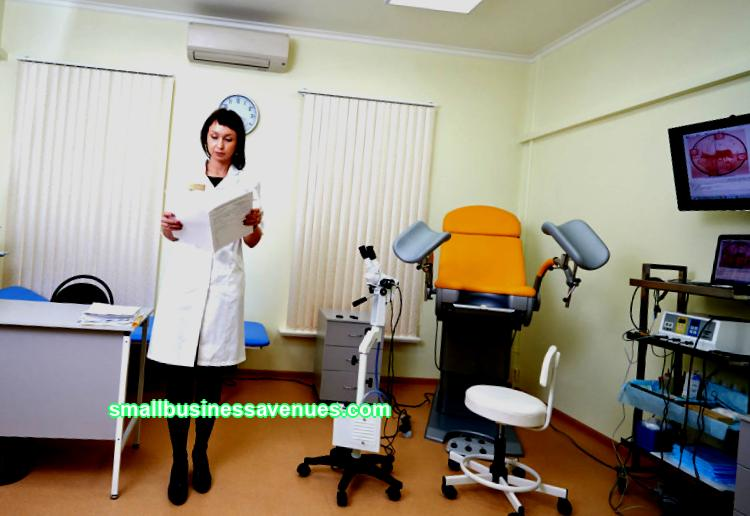 How to start dentistry from scratch? An example of drawing up a business plan for a medical center with calculations. Sample business plan for a dental clinic (office).