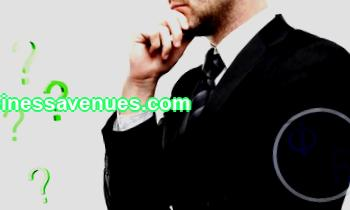 Bewerten Sie Ihre Fähigkeiten realistisch und bereiten Sie sich auf einen langen Marathon vor. Bestimmen Sie, ob Sie den Unterschied machen können Aufgrund der Info-Geschäftsleute, die Kurse an Unternehmer verkaufen, entstand die Illusion, ein Unternehmen zu gründen ...