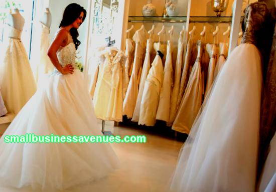 Learn how to open a business online store and sell dresses. Where to start and how to register an online store.