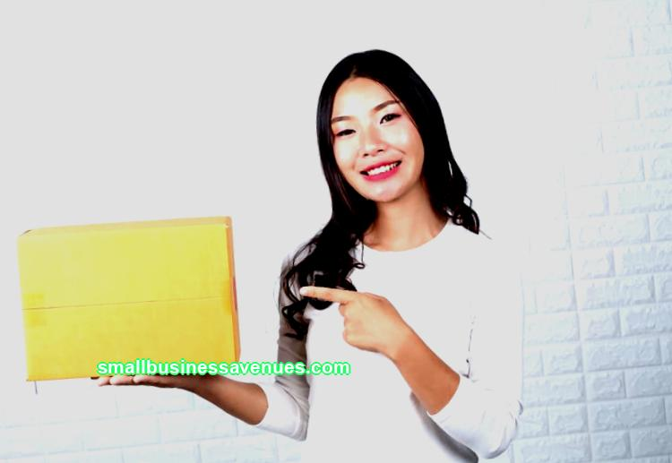 A selection of business ideas and unusual ways to make money on gifts and souvenirs. Unusual formats and directions of small business for the sale of gifts.