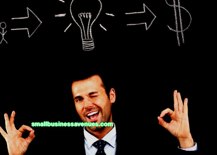 What promising areas and types of business are there in Russia, what is worth paying attention to. New promising business ideas
