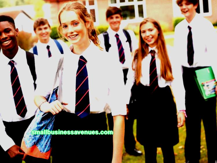 Ready-made business plan: how to open a private school