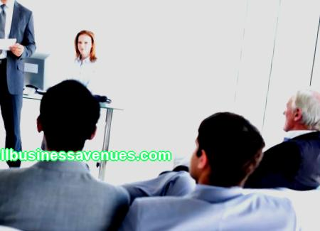 Business plan presentation. What is it for. Rules and features of compilation. Download a free sample presentation. Nuances for a beauty salon, flower shop and other areas of activity
