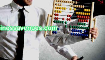 Isplative poslovne ideje za mali grad