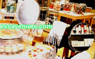 Your own business: how to open a cosmetics store
