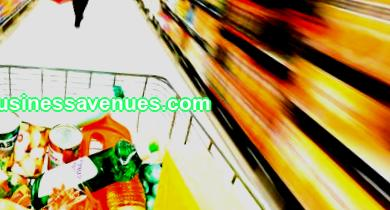 Sample shoe store business plan - sample with calculations: resume, investment, marketing, production, financial sections