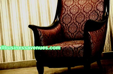 How to open an online furniture store