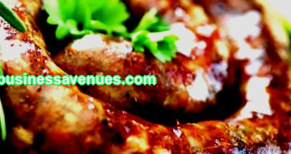 Production de saucisses maison en tant qu'entreprise: les principales nuances d'ouverture