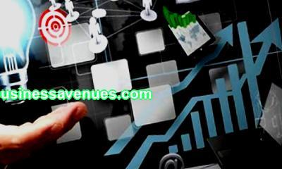 Business ideas - production: 3 profitable options