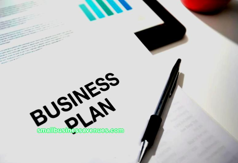How to start your business - a step by step plan from scratch