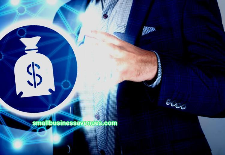 Skutočné príjmy bez investícií: podnikateľské nápady, efektívne spôsoby, recenzie