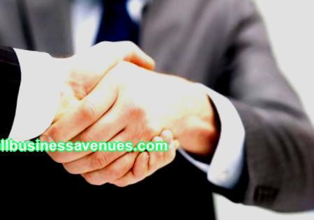 Cara menjual layanan: petunjuk langkah demi langkah