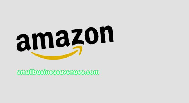 If you want to make money without leaving your home, then the best option is to open a business on the Internet. There are many ways to make money: YouTube channel, selling goods on Amazon, blogging, maintaining publics, streaming, and others.