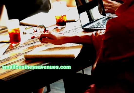 Best business ideas for aspiring entrepreneurs
