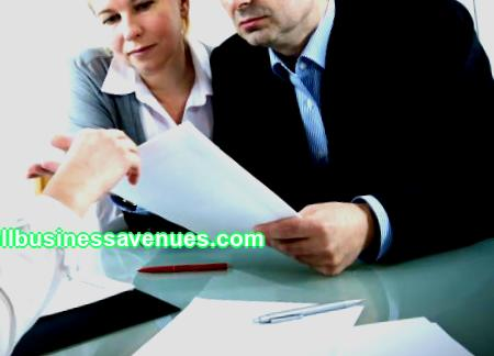 The best business in the world. What types of business are the most profitable in Russia Today, more and more people appear who seek to improve their financial well-being, open their own business.