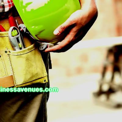 Rentable forretningstyper